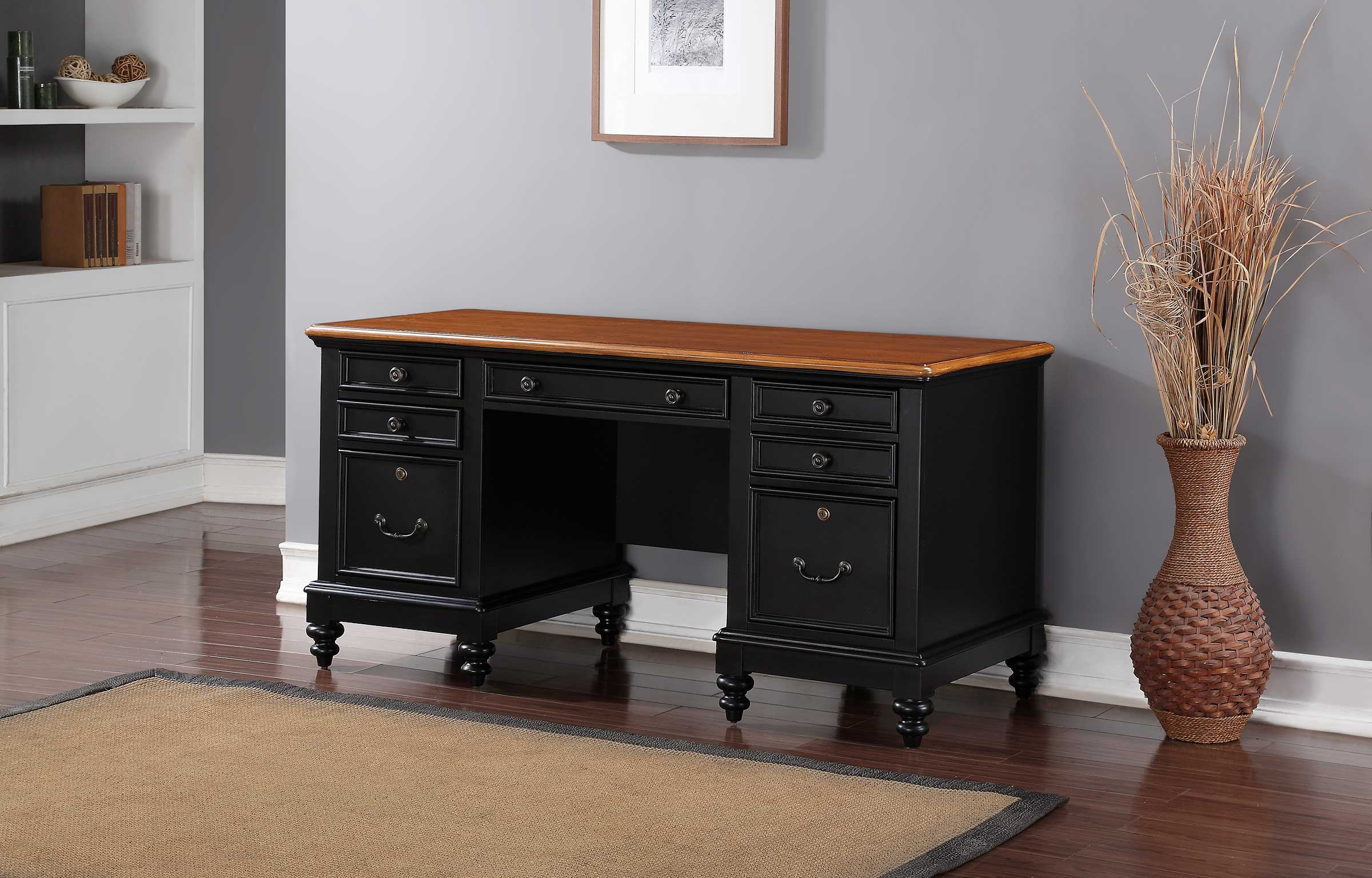 PTS Home Office Furniture - Thousand Oaks, CA