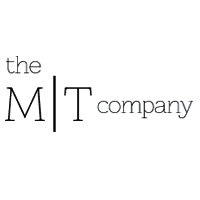 the-mt-company-furniture
