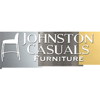 Johnston Casuals Furniture