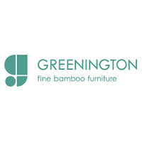 Greenington Furniture