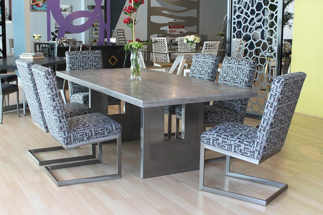 PTS Dining Room Furniture - Thousand Oaks, CA