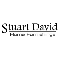 Stuart David Furniture