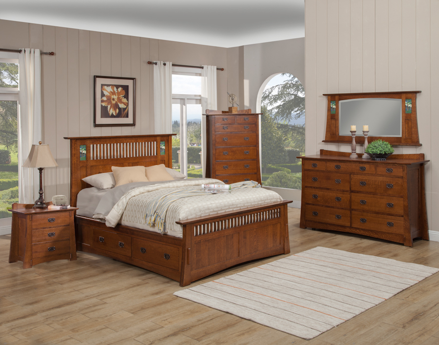Trend Manor Furniture Is Available At Pts Furniture Store Ptsfurniture Com