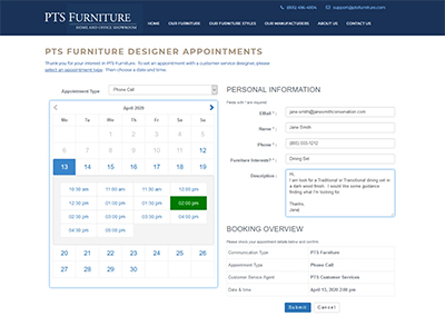 pts-furniture-online-appointments